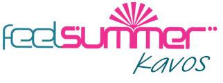 feelsummer-magaluf-logo