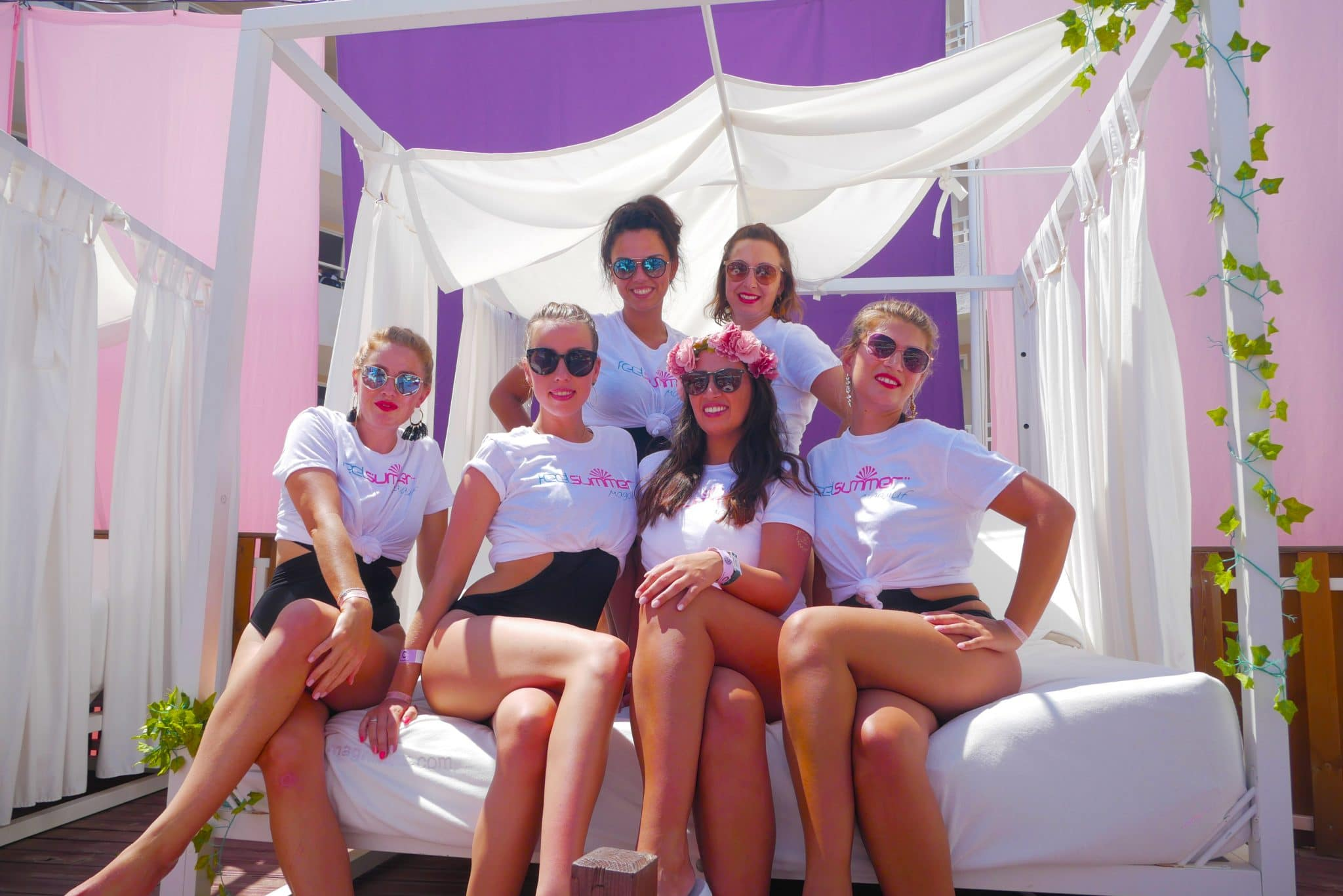 feelsummer-customer-magaluf-events