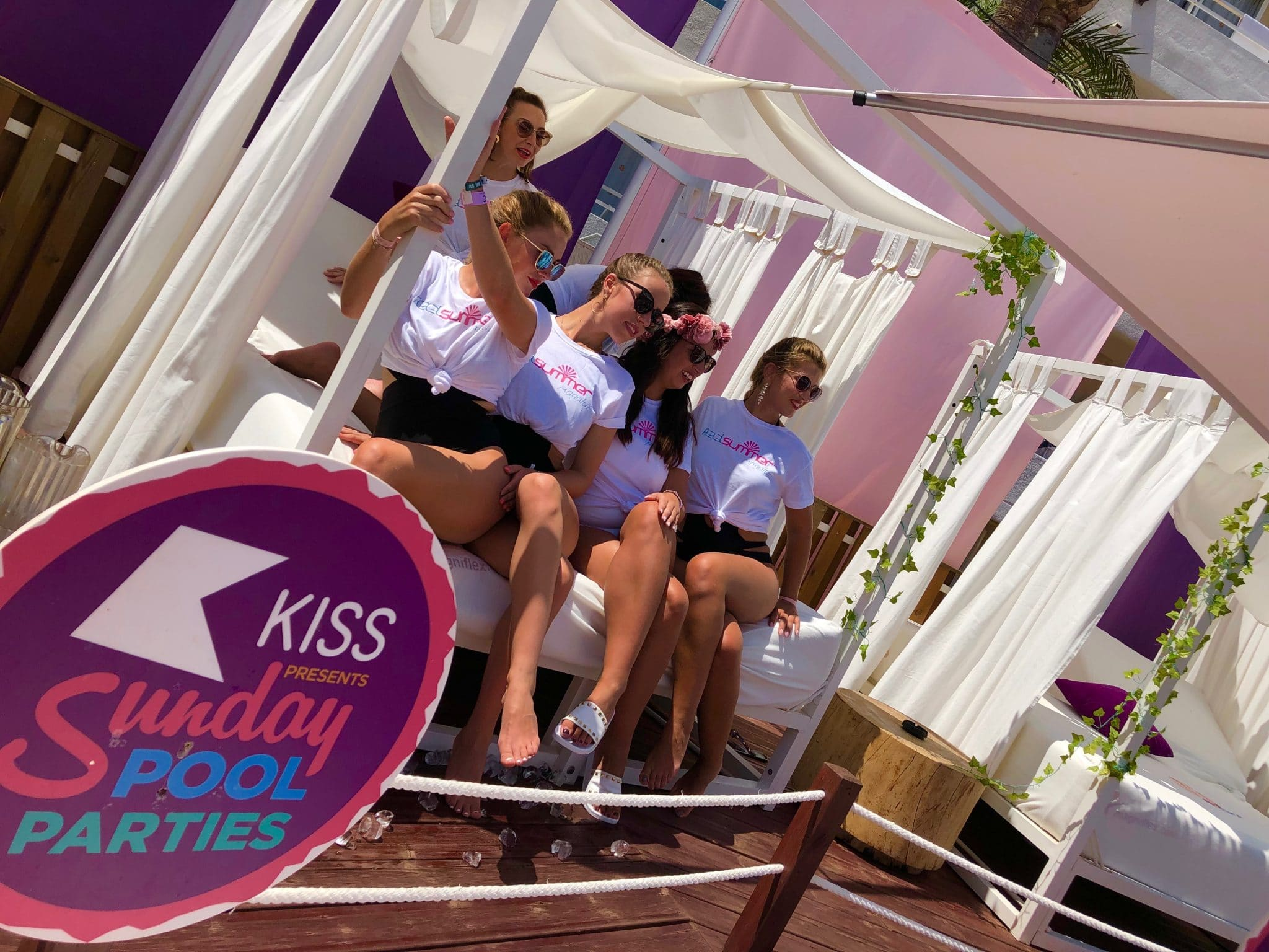 feelsummer-customer-magaluf-events11