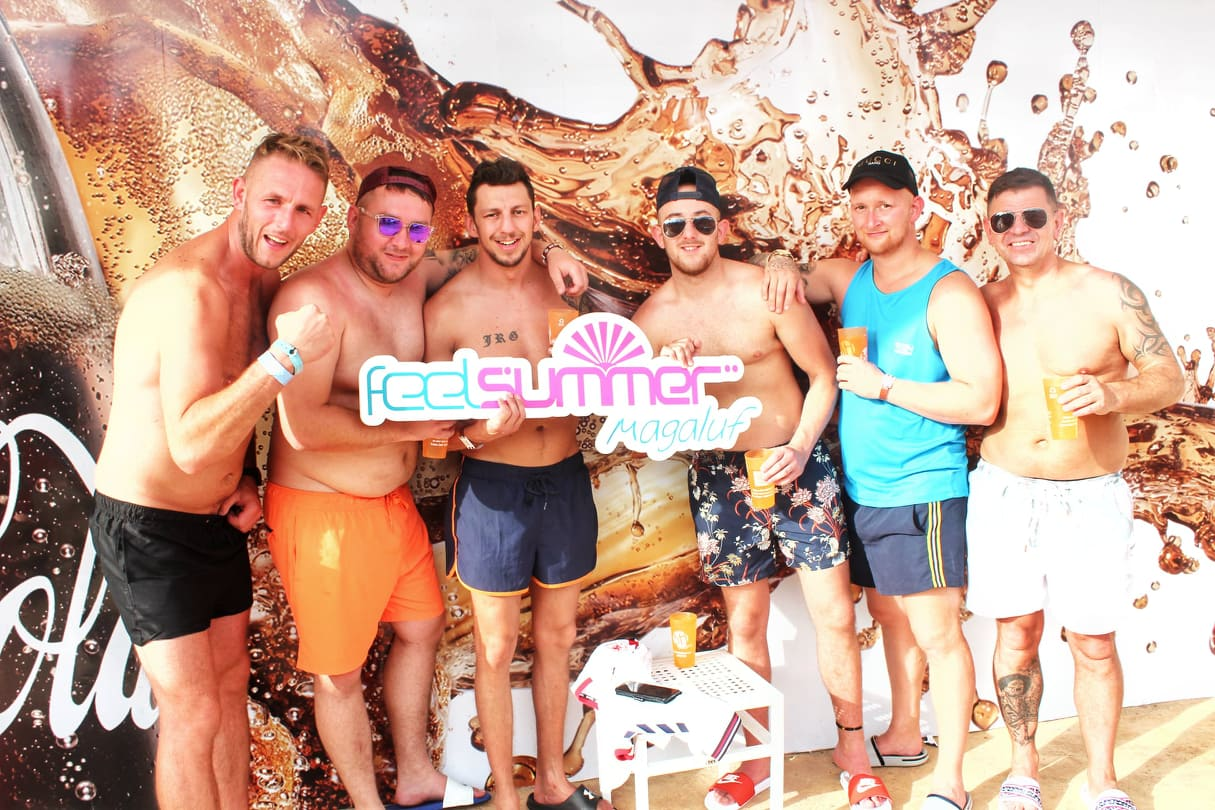 feelsummer-customer-magaluf-events16