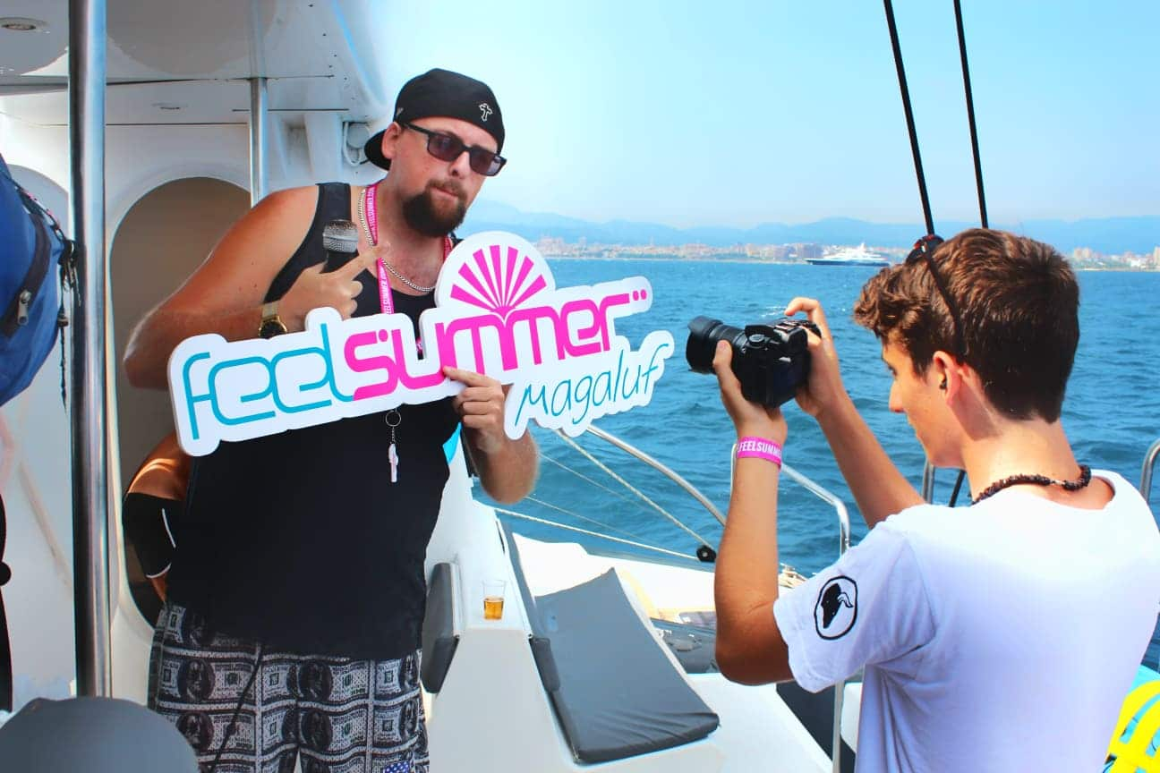 feelsummer-customer-magaluf-events23