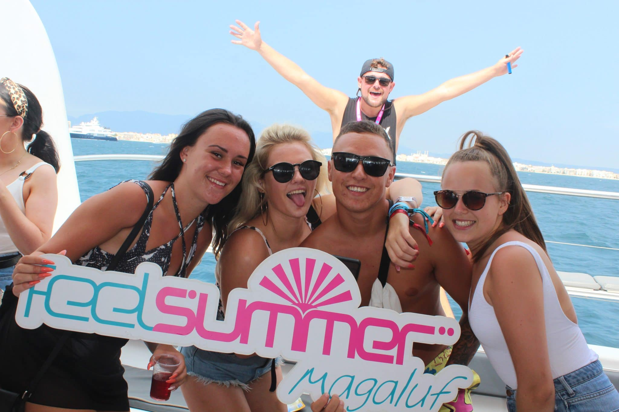 feelsummer-customer-magaluf-events5