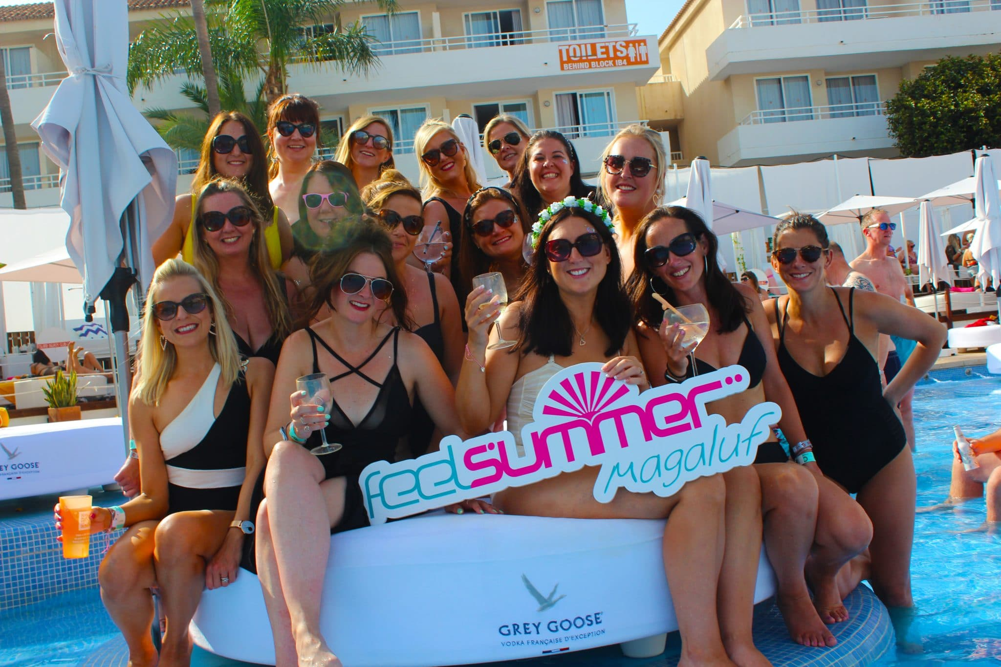 feelsummer-customer-magaluf-events6