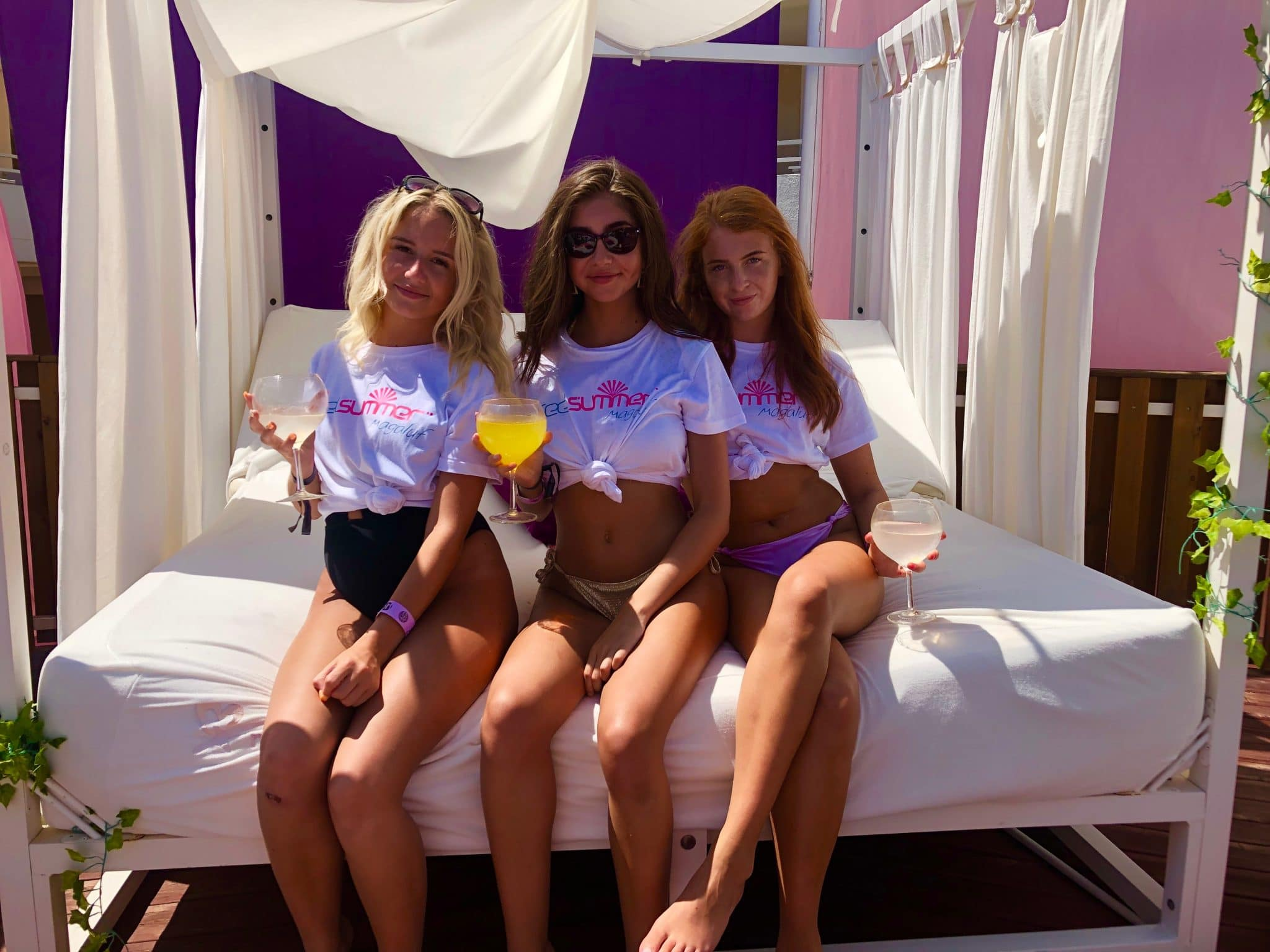 feelsummer-customer-magaluf-events8