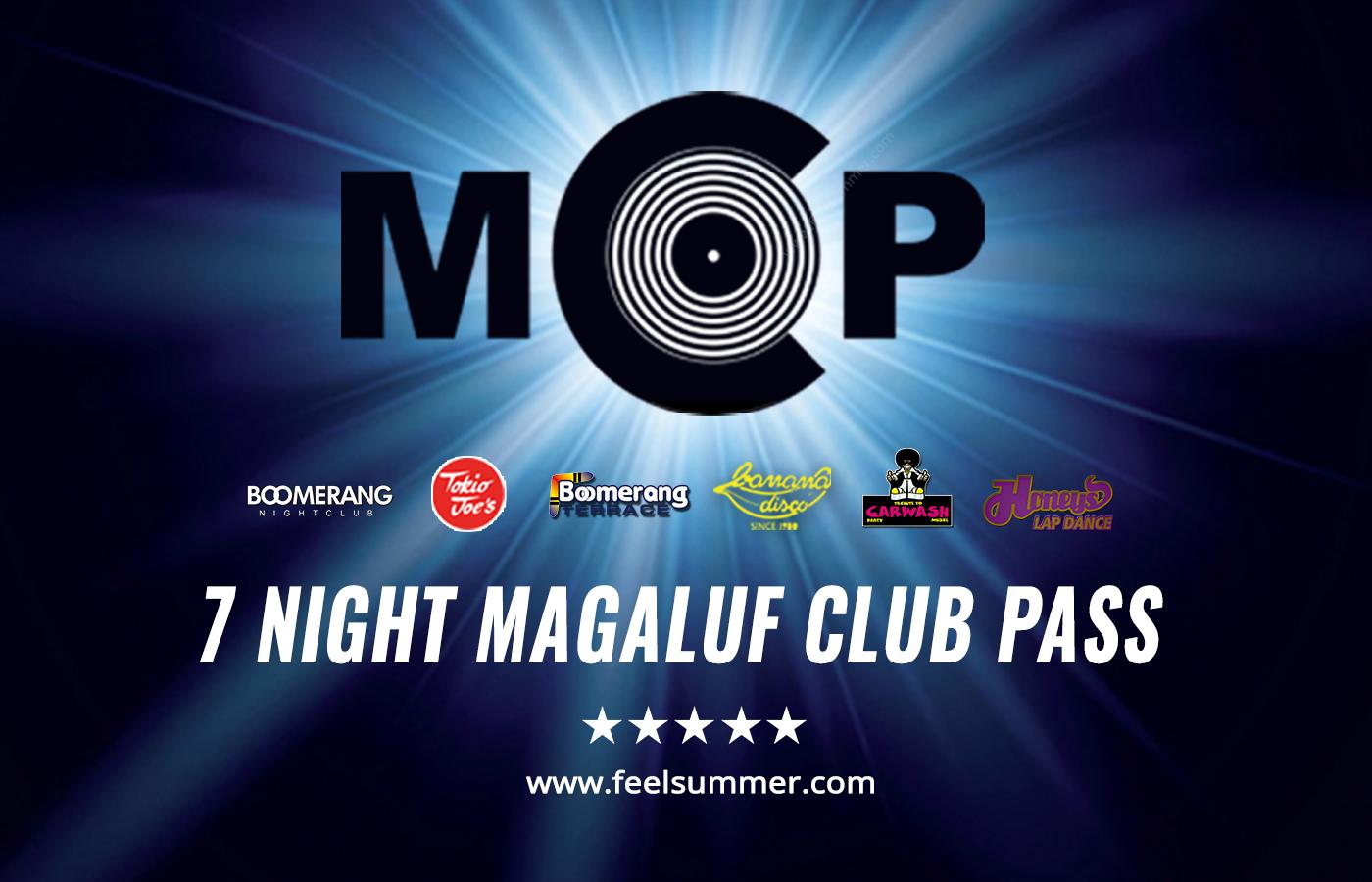 MAGALUF-CLUB-PASS-2022-HIGHT-SEASON