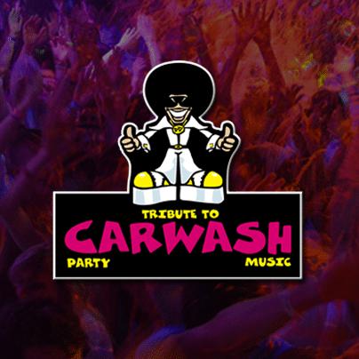 carwash-magaluf