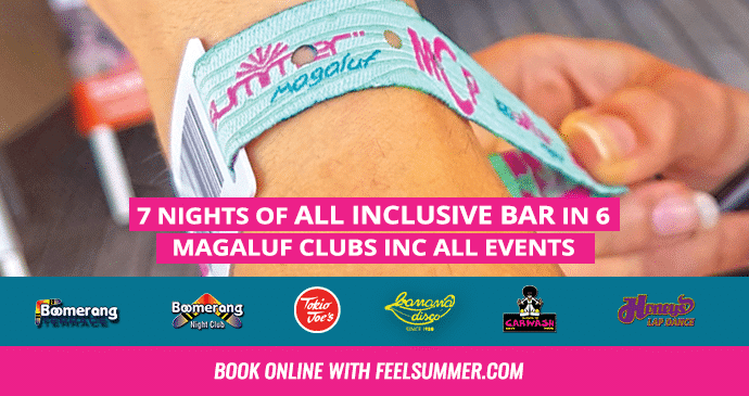 club-pass-magaluf-feelsummer