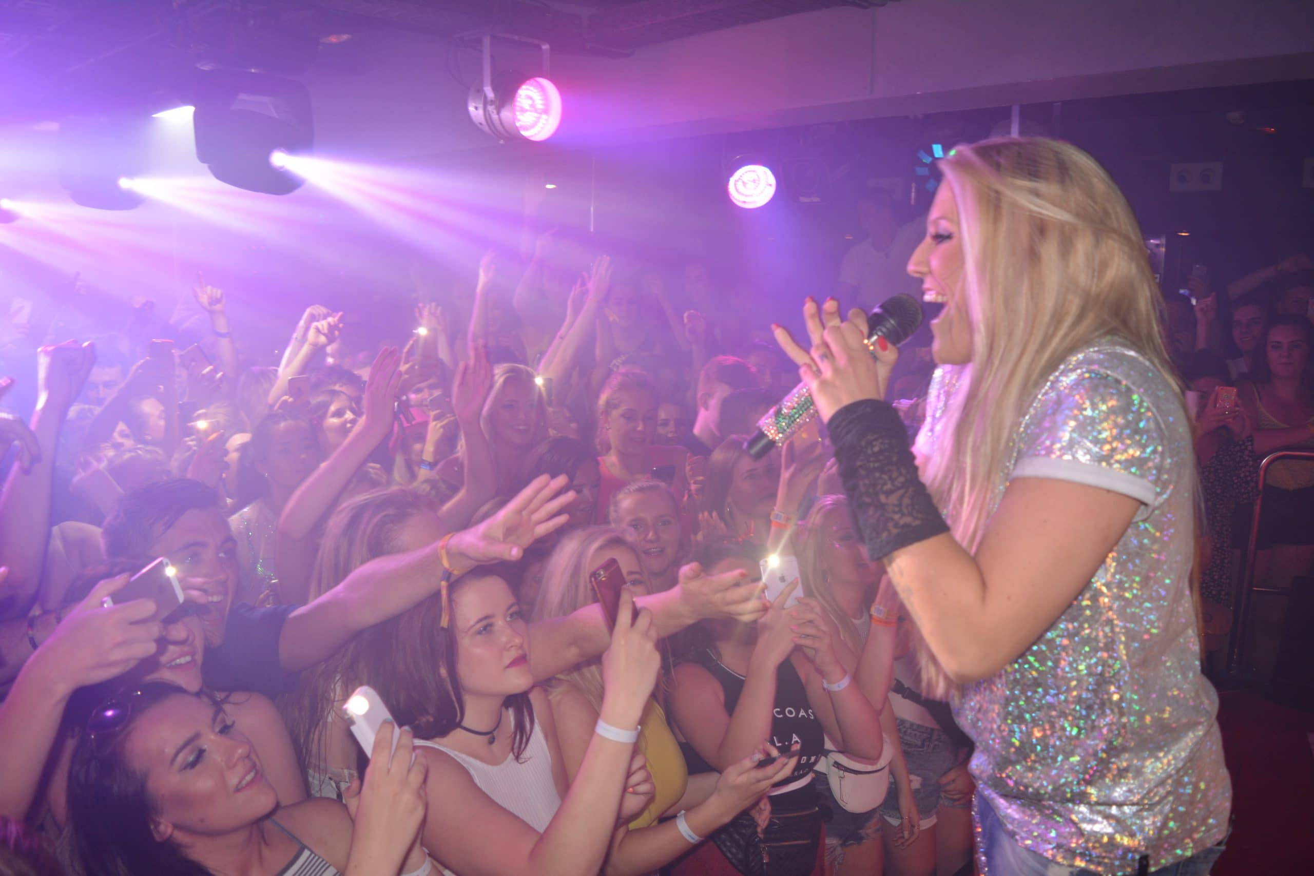 magaluf-live3