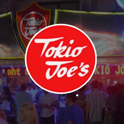 tokio-joes-club-magaluf