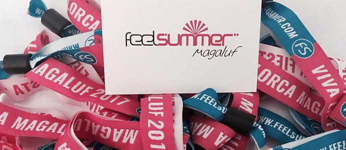 feelsummer-wristband-2017
