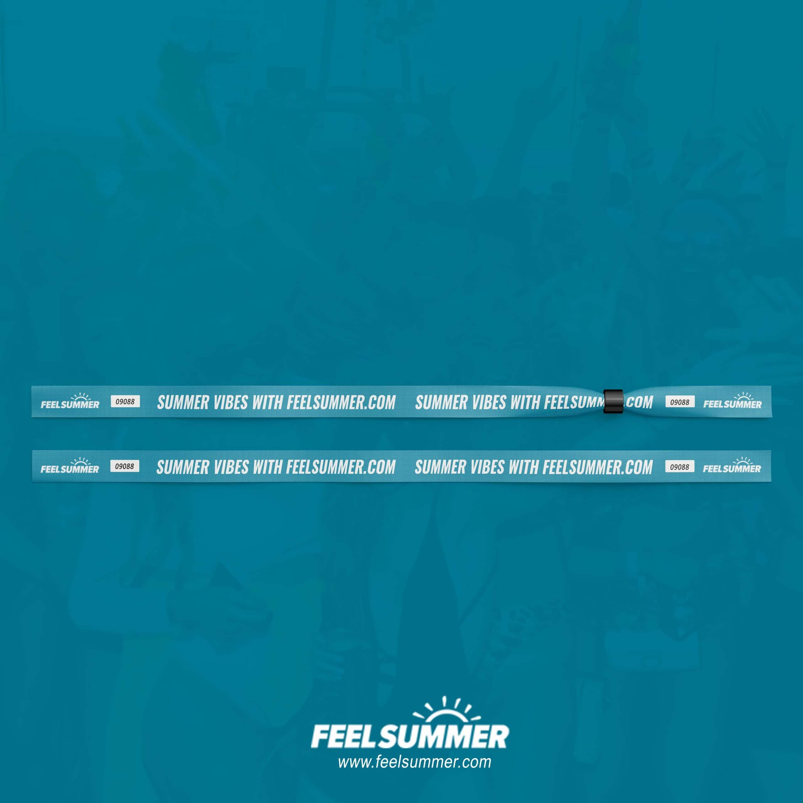 feelsummer-wristband8