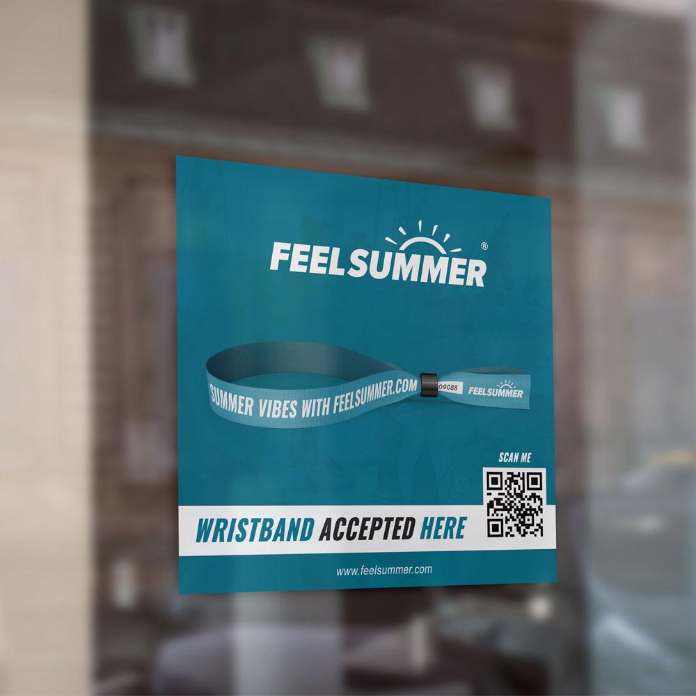 feelsummer-wristband99