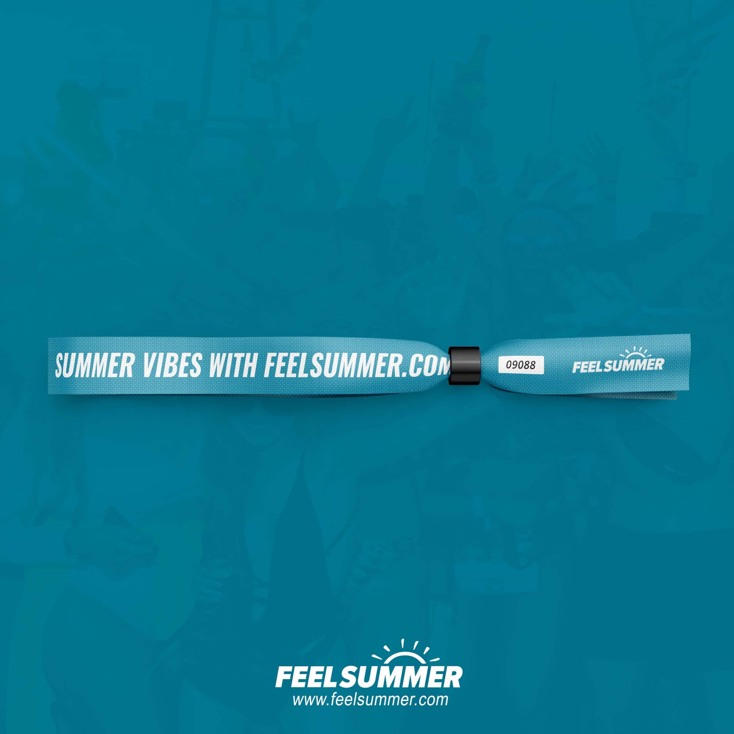 magaluf-wristband-feelsummer2