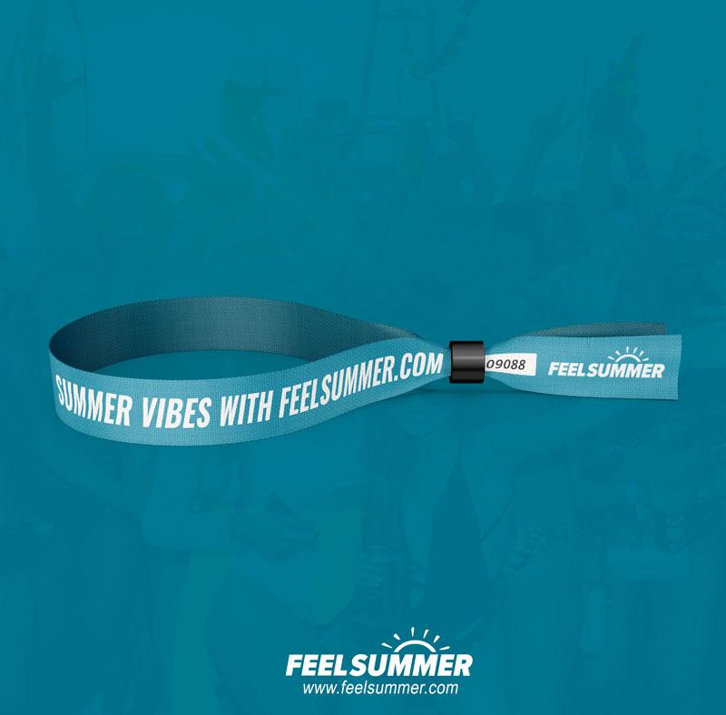 magaluf-wristband-feelsummer3