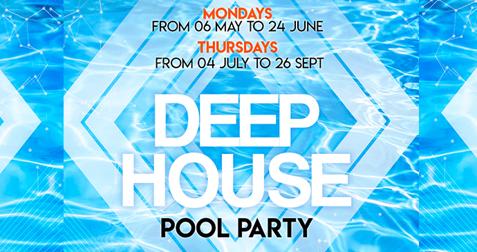 deephouse-pool-party-magaluf