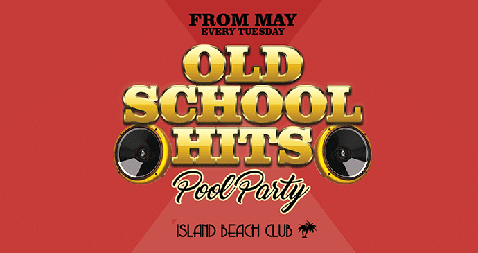 old-school-pool-party-magaluf2
