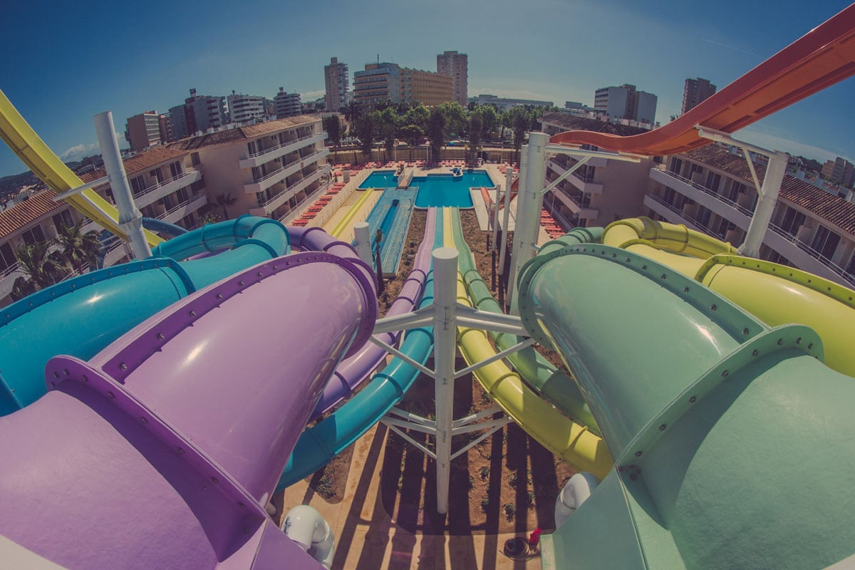 Water Park (3)