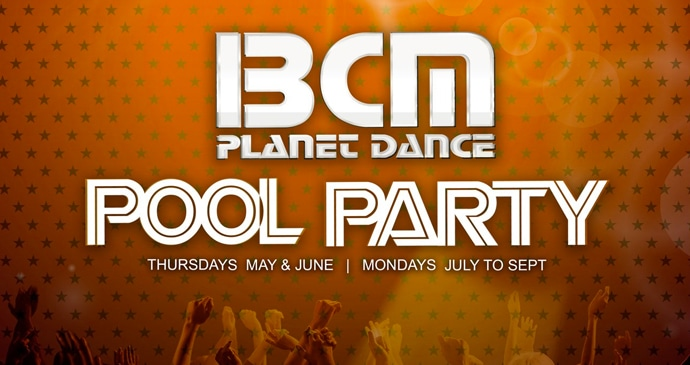 bcm-pool-party-main