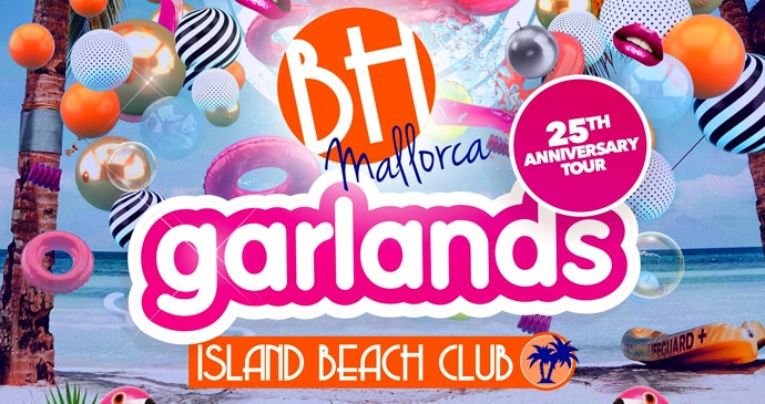 garlands-pool-party-main