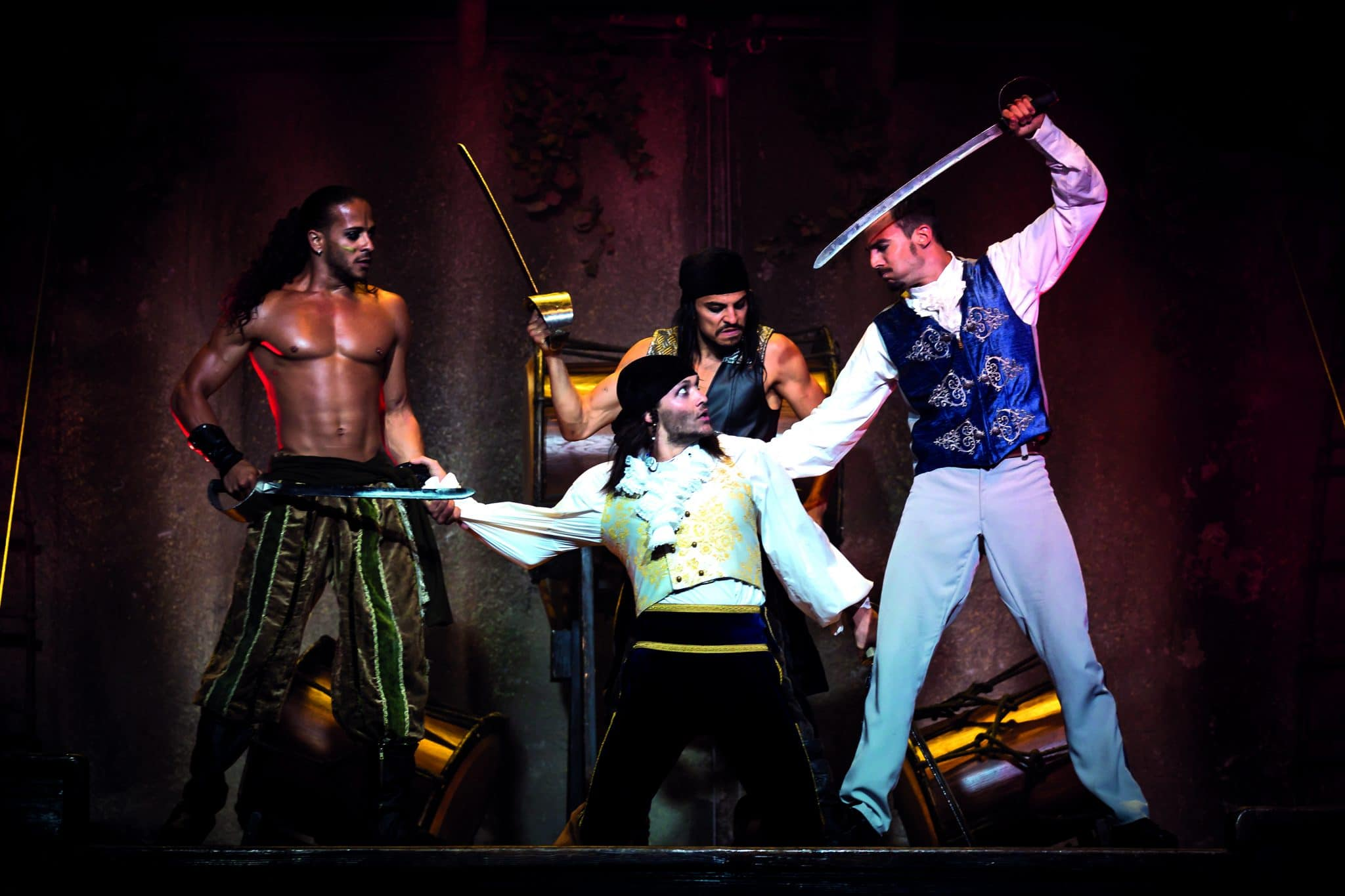 180418_Pirates_Show_0757