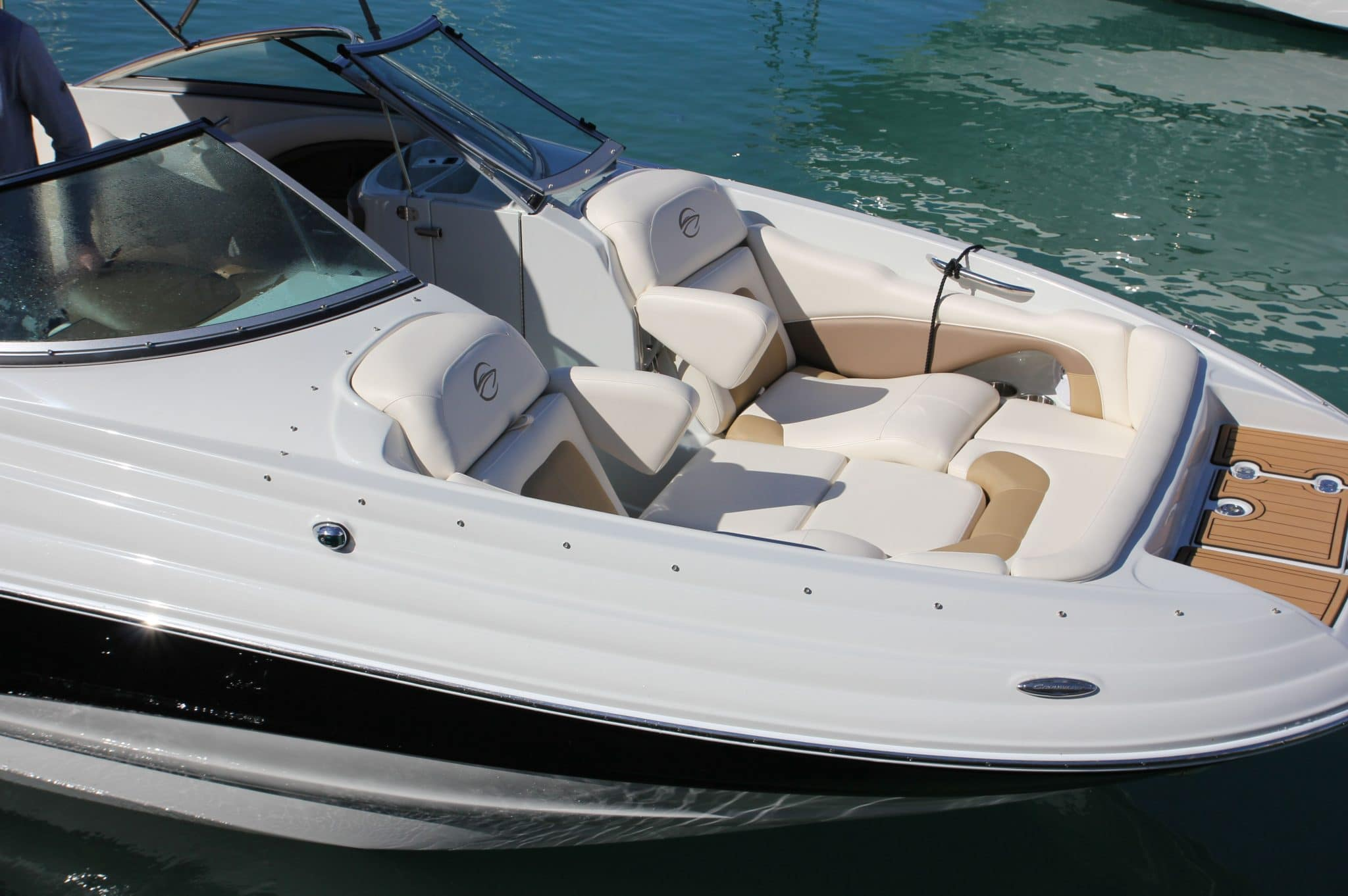 Motorboot_CrownlineE4_24ft_5-2048×1362