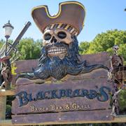 Blackbeards Magaluf