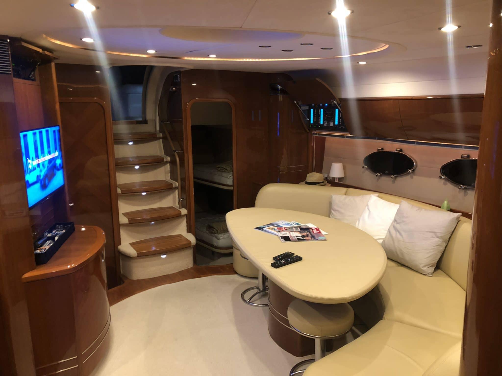 motoryacht_PrincessV58-mallorca-15-2048×1536