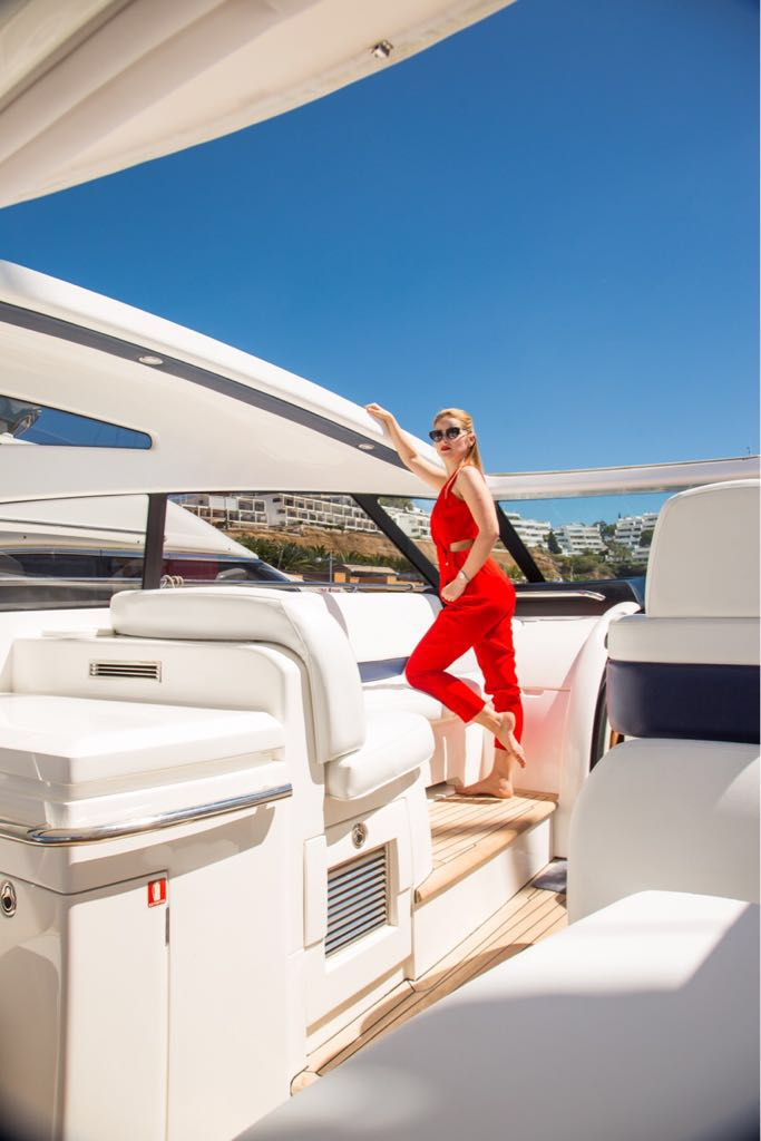 motoryacht_PrincessV58-mallorca-6