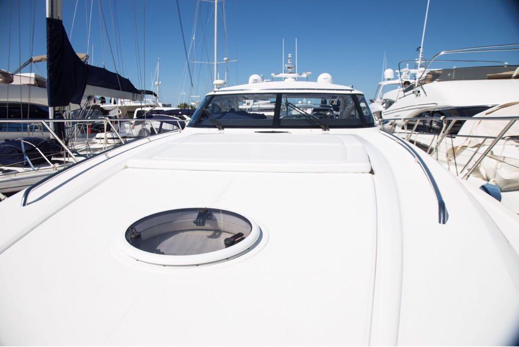 motoryacht_PrincessV58-mallorca-7