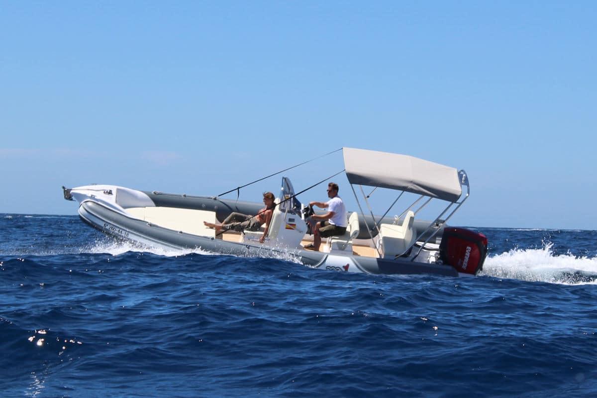rib-boat-port-adriano-mallorca-3