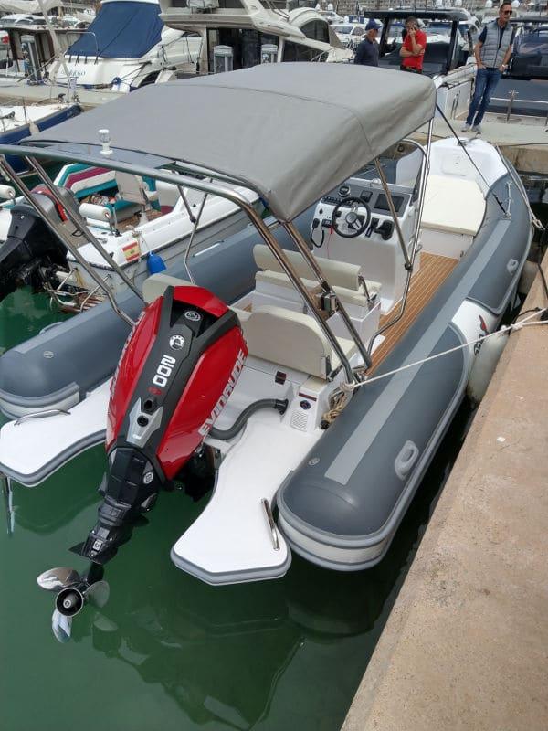 rib-motorboat-mv-marine-port-adriano-mallorca-3