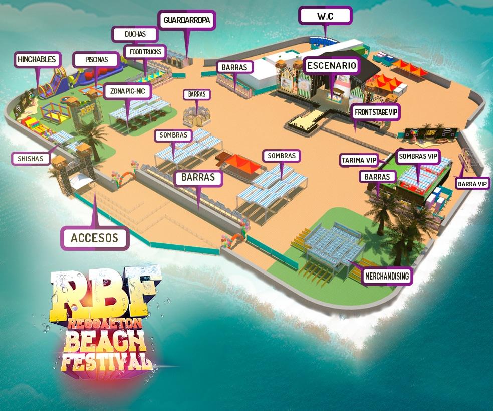 Reggaeton Beach Festival-magaluf3
