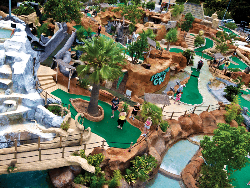 katmandu-mini-golf-magaluf