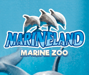 Marineland Tickets Mgaluf