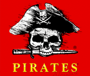 pirates adventire magaluf