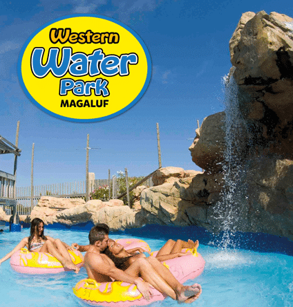 Magaluf Event Tickets 2019 | Excursions | Magaluf Hotels | Holidays