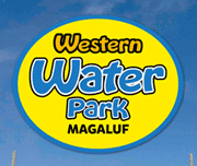 western water park magaluf