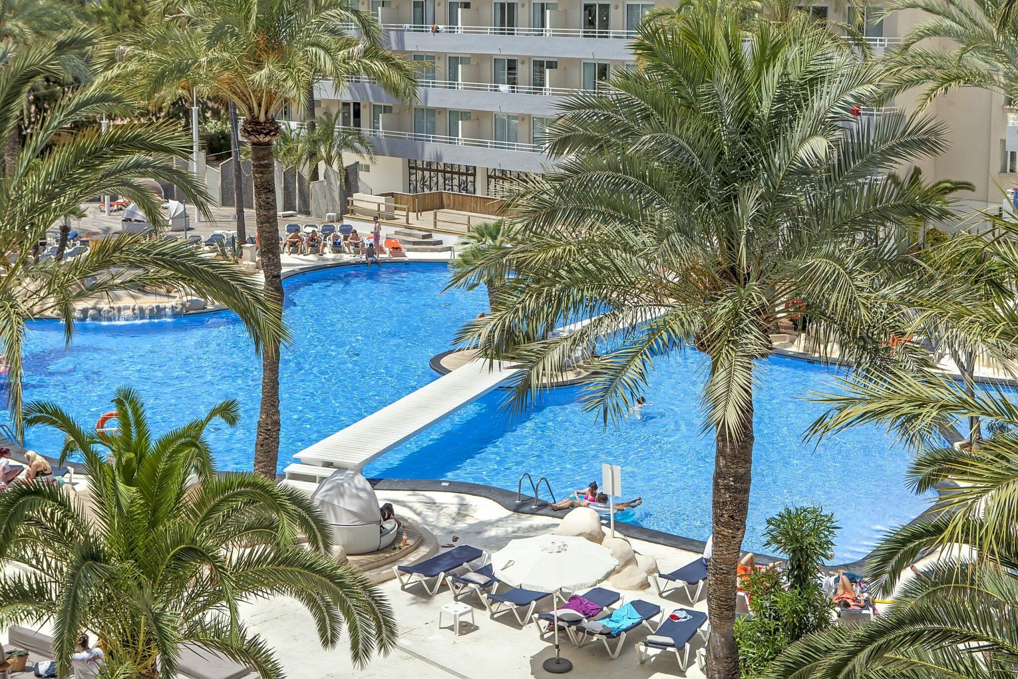 Club-B-Hotel-Magaluf