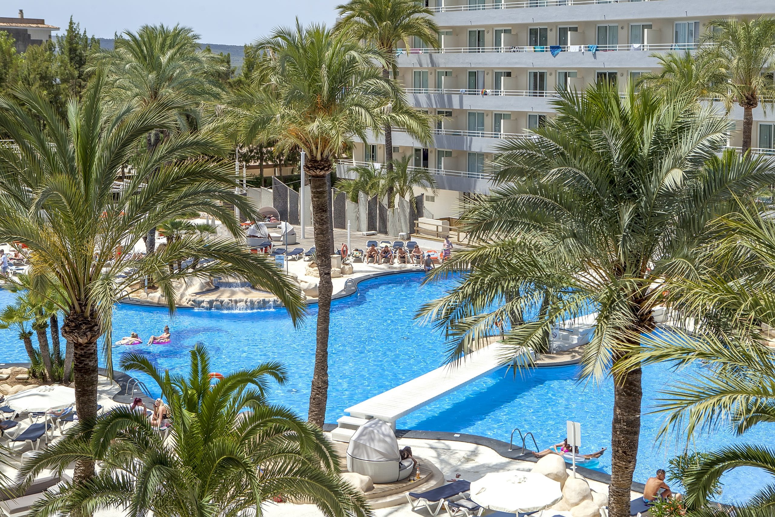 Club-B-Hotel-Magaluf2