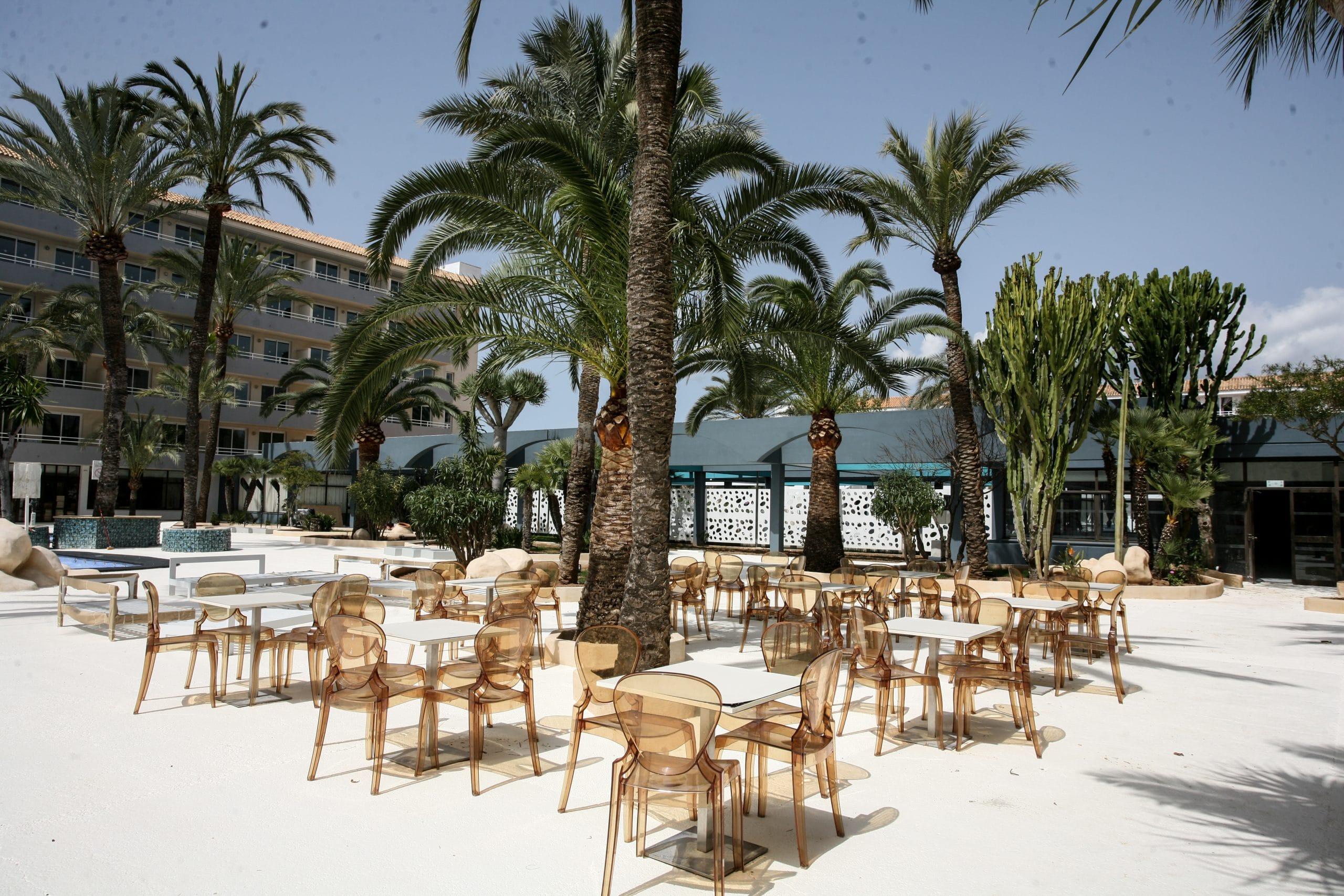 Club-B-Hotel-Magaluf21