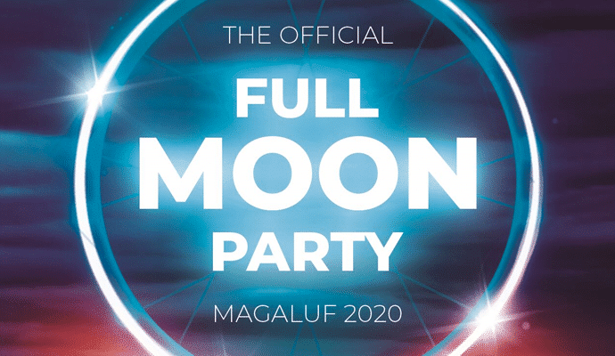 fullmoonparty-magaluf