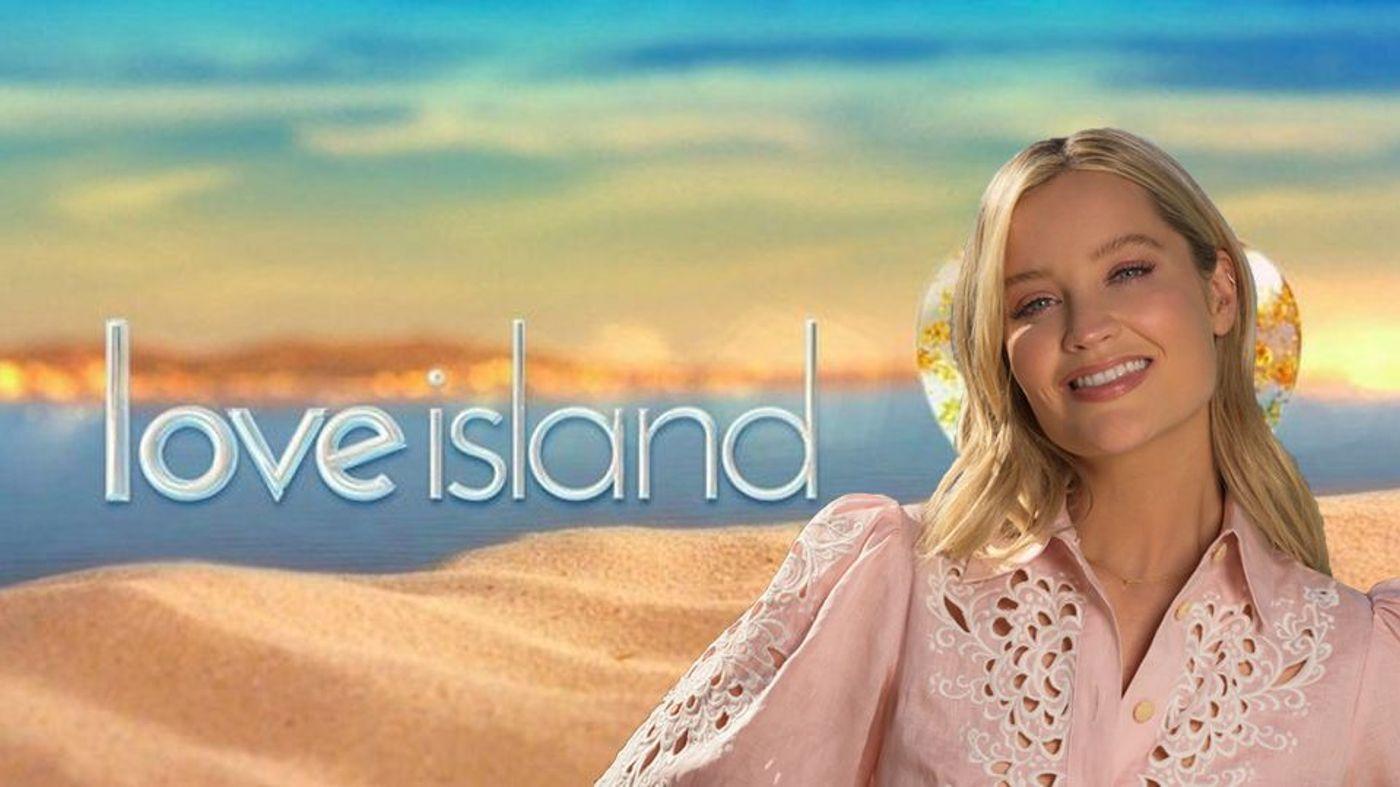 love-island-2021