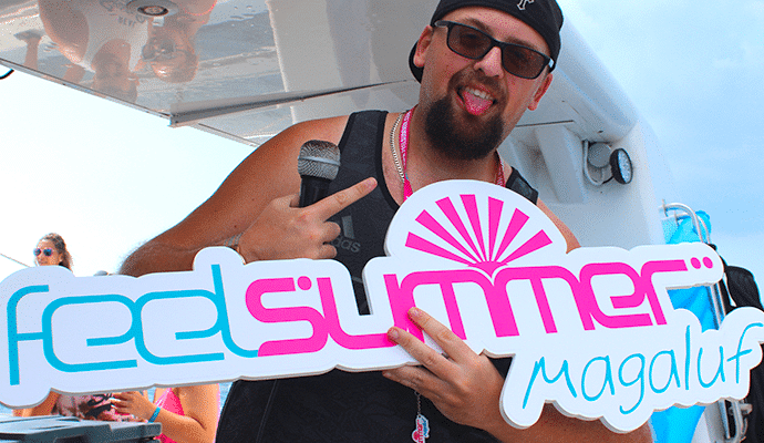 magaluf-key-info-guide