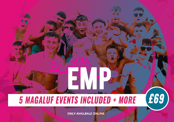 69-magalufevents-package