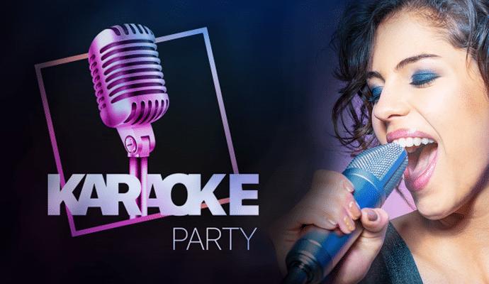 karaoke-magaluf2