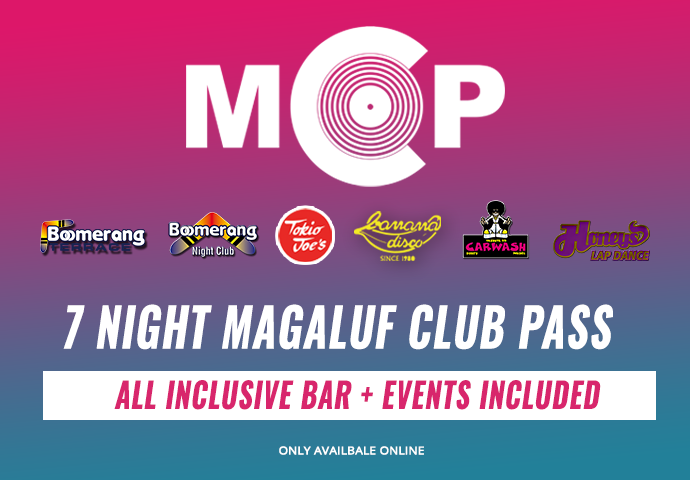 magaluf-club-pass