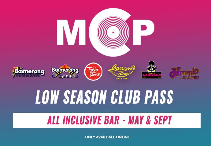 mcp-new-2020-low-season