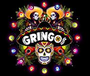 Gringos 2021