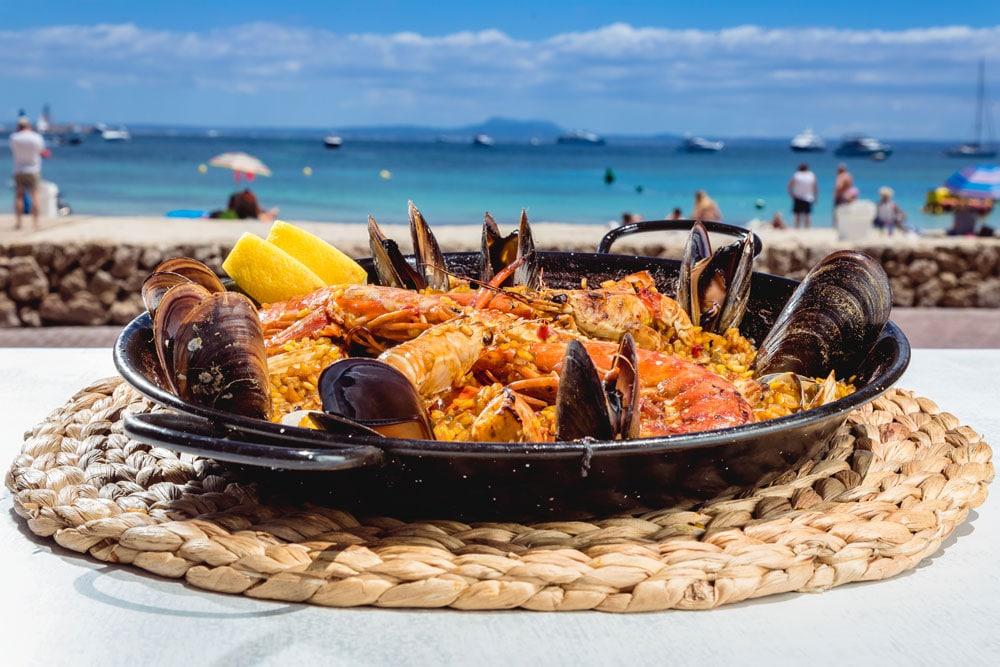 14-BARBUDA-BEACH-FOOD