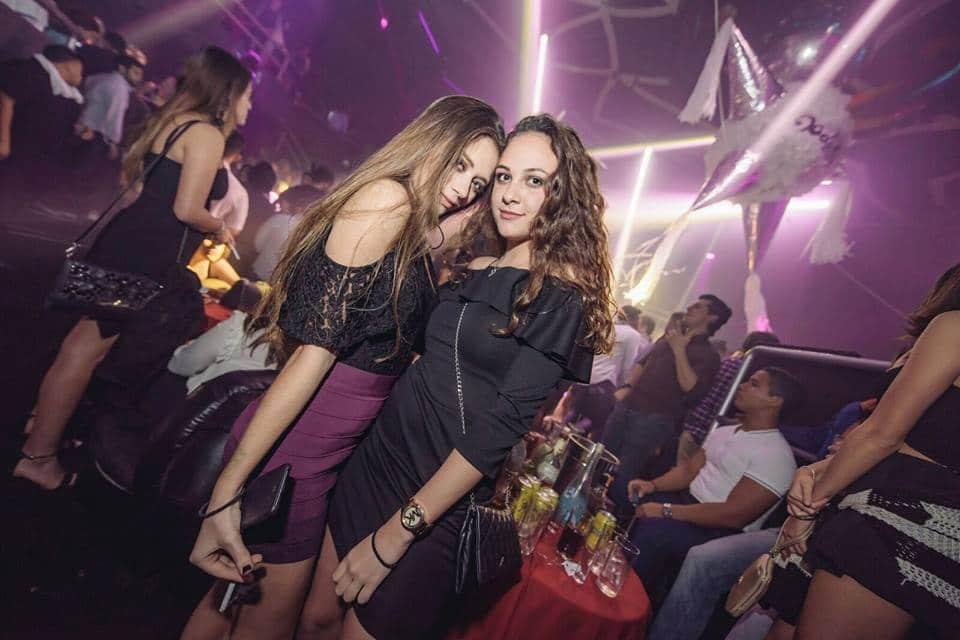 Dadyo-club-cancun-15